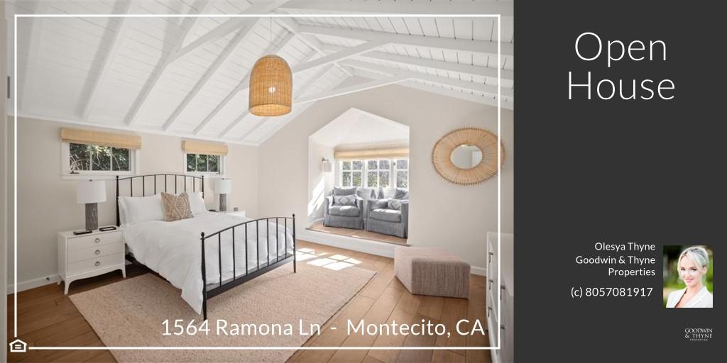 1564-ramona-ln_open-house_horizontal (1)